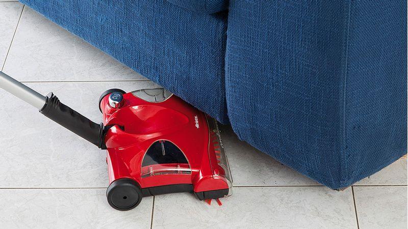 sweeper-ariete-main2