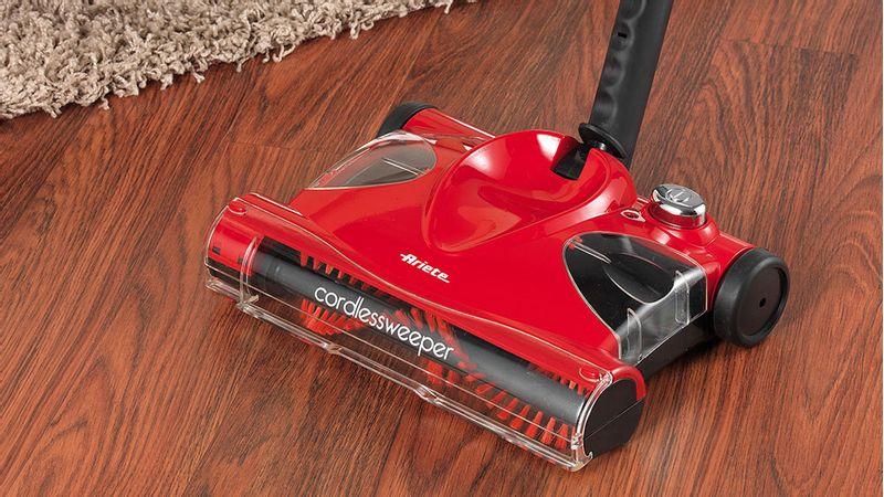 sweeper-ariete-main1