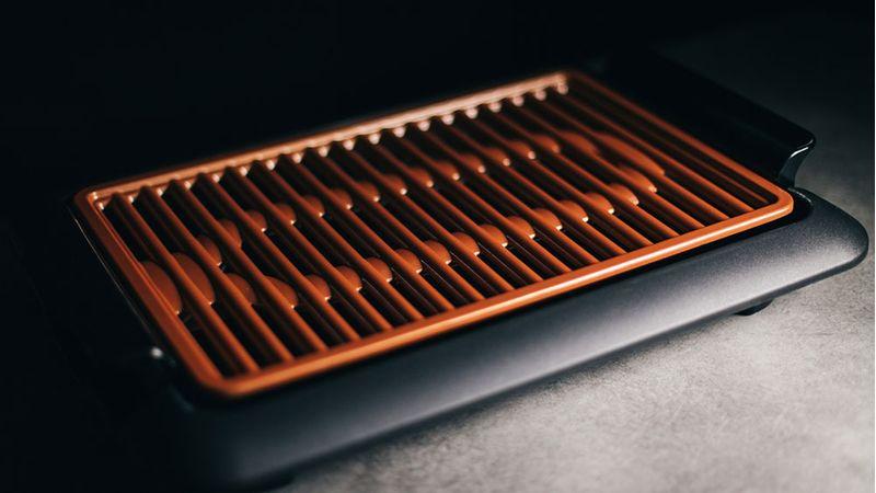 super-fast-grill-main-02