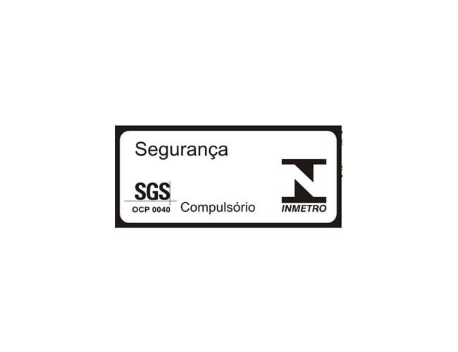 SGS--1-