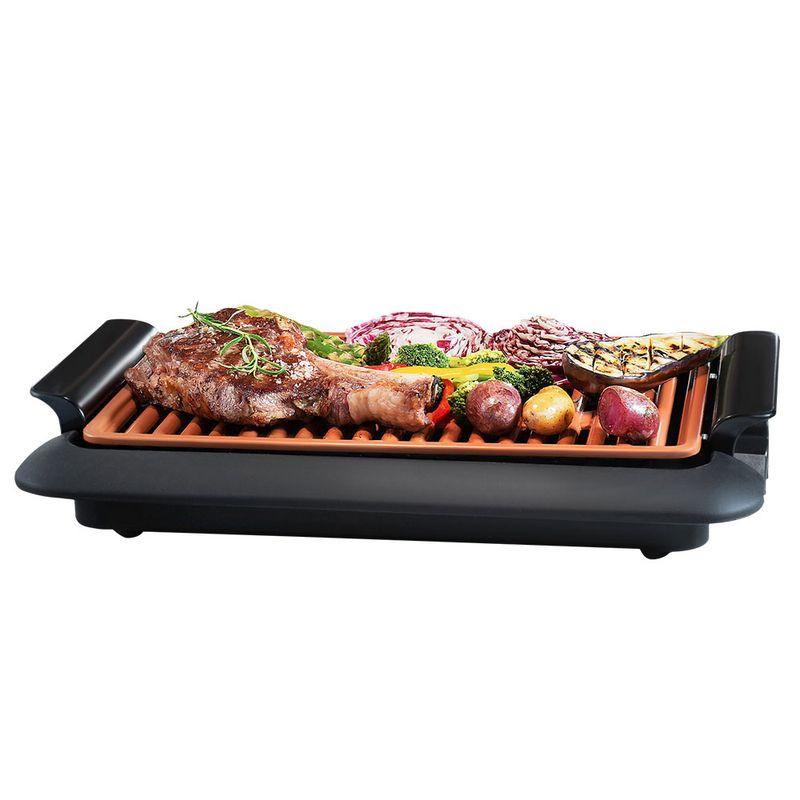 mktplace-super-fast-grill-01