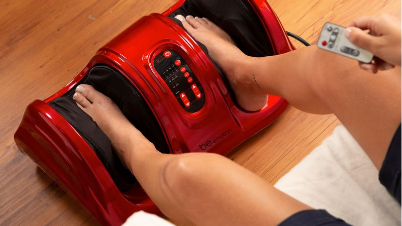 foot-massager-ultra-be-emotion-main-02