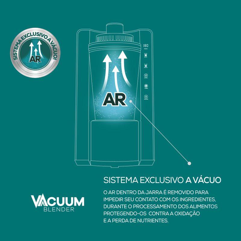 _liquidificador-vacuum-blender-03--1-