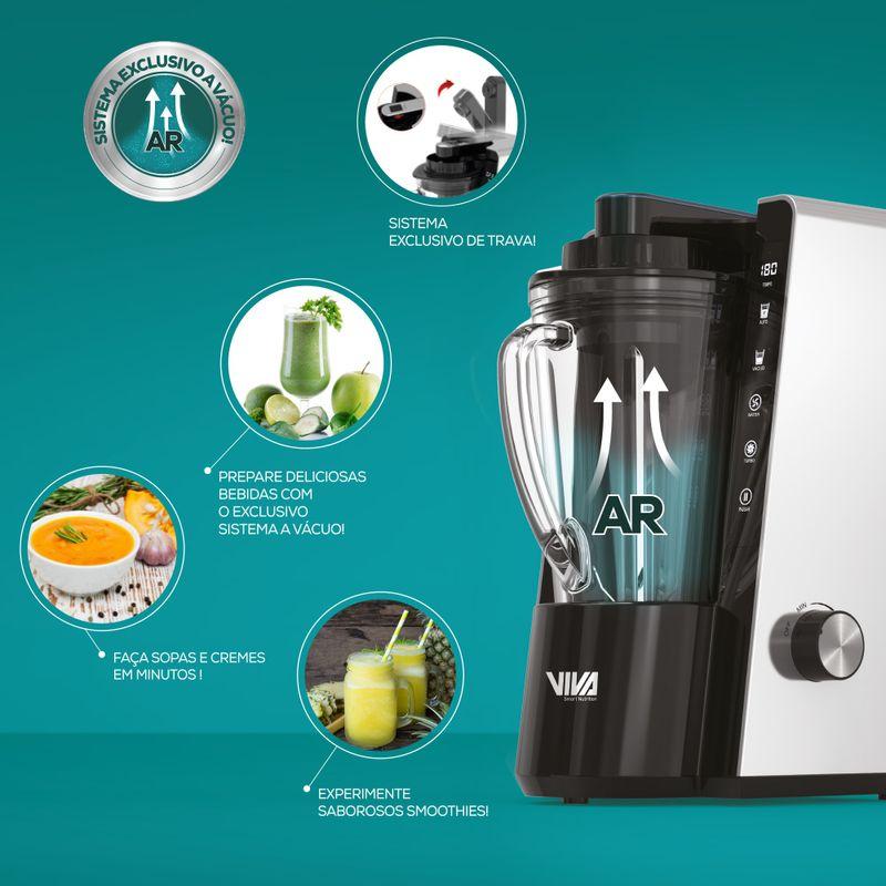 _liquidificador-vacuum-blender-04--1-