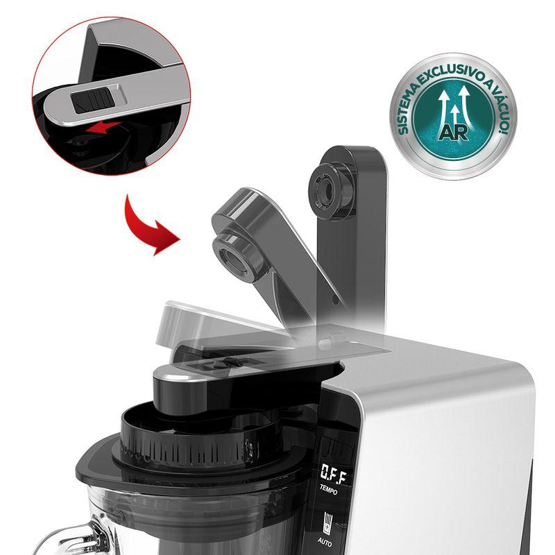 _liquidificador-vacuum-blender-05--1-