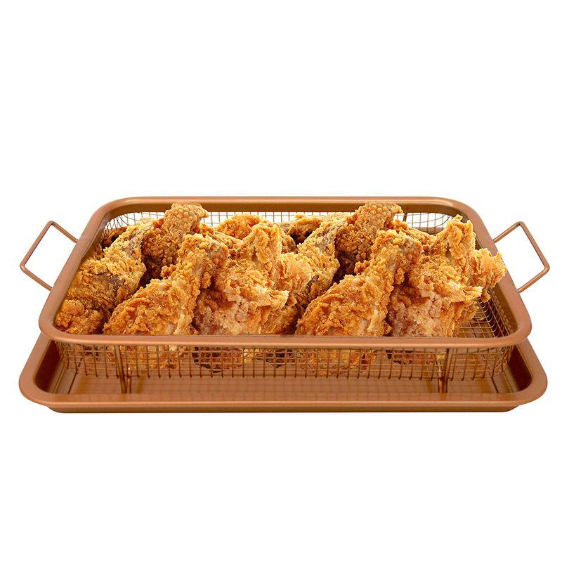 mktplace-cesta-crisper-tray-11