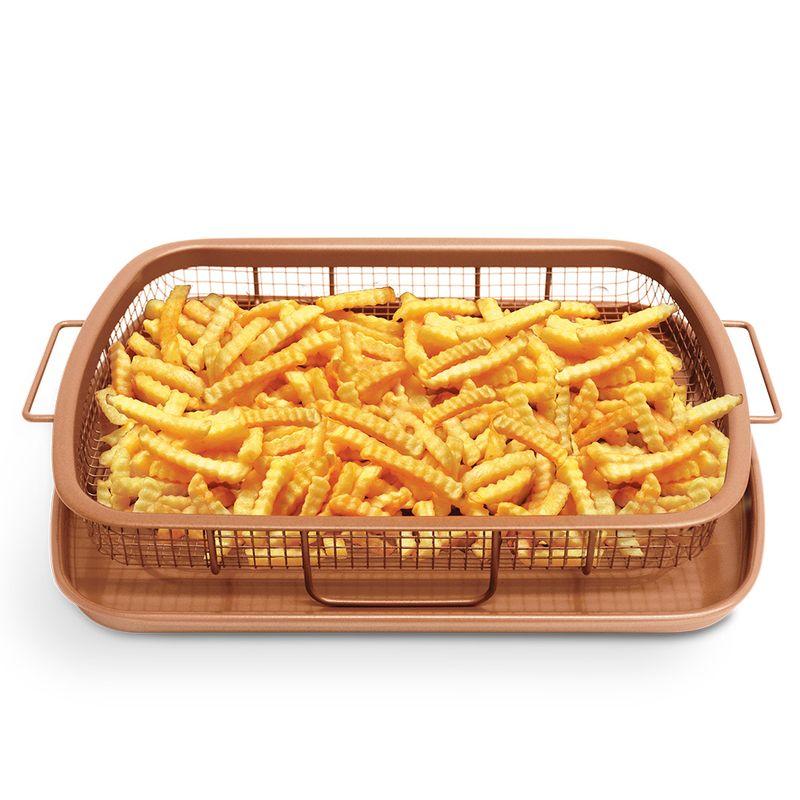 mktplace-cesta-crisper-tray-15