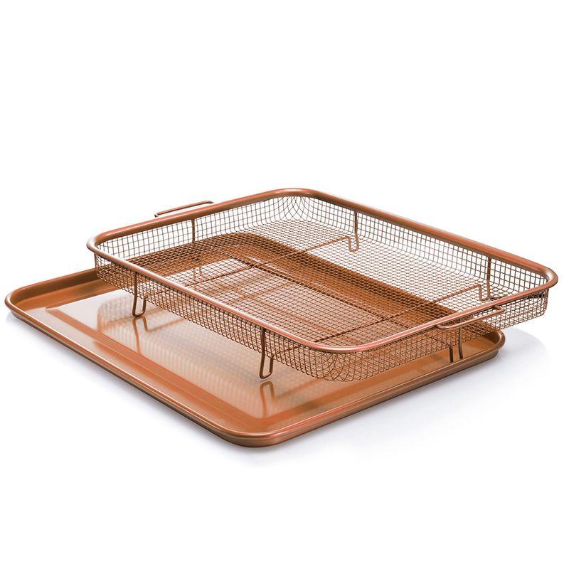 mktplace-cesta-crisper-tray-12