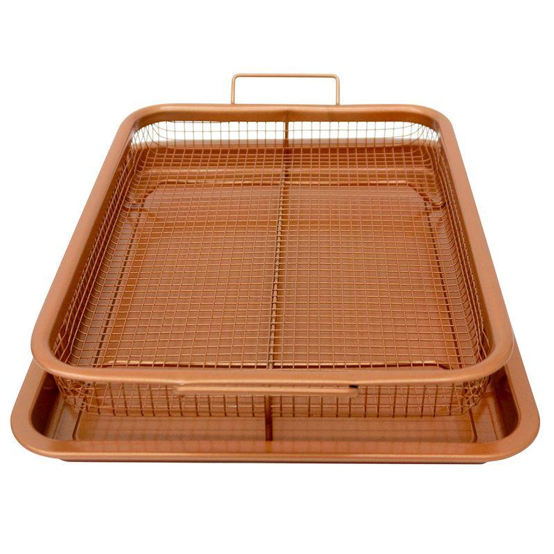 mktplace-cesta-crisper-tray-13