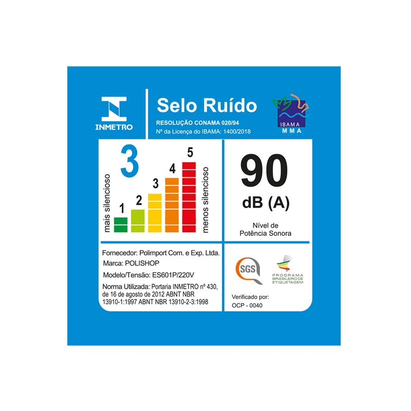 selo-multiprocessador-multi-maker-01