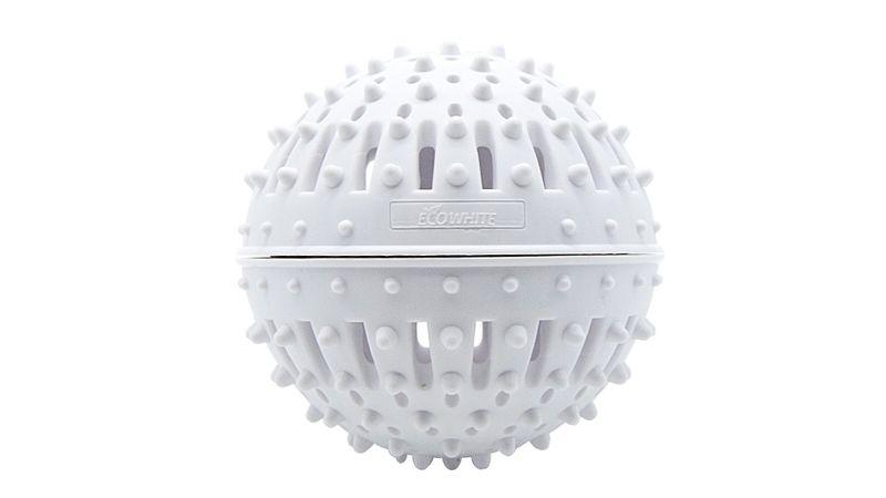 eco-white-main-02