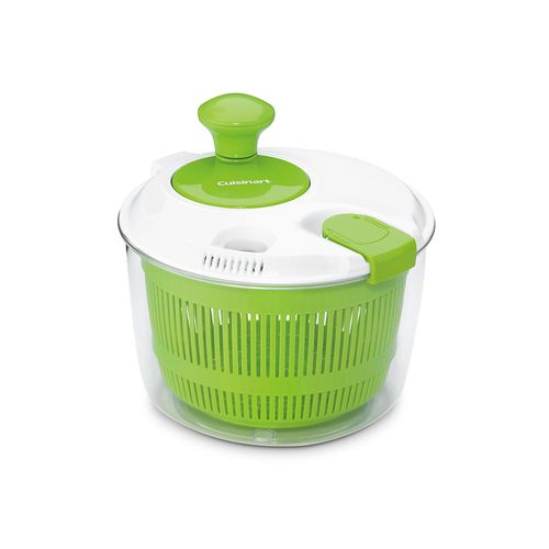 Centrífuga Para Saladas 3,3 Litros Cuisinart