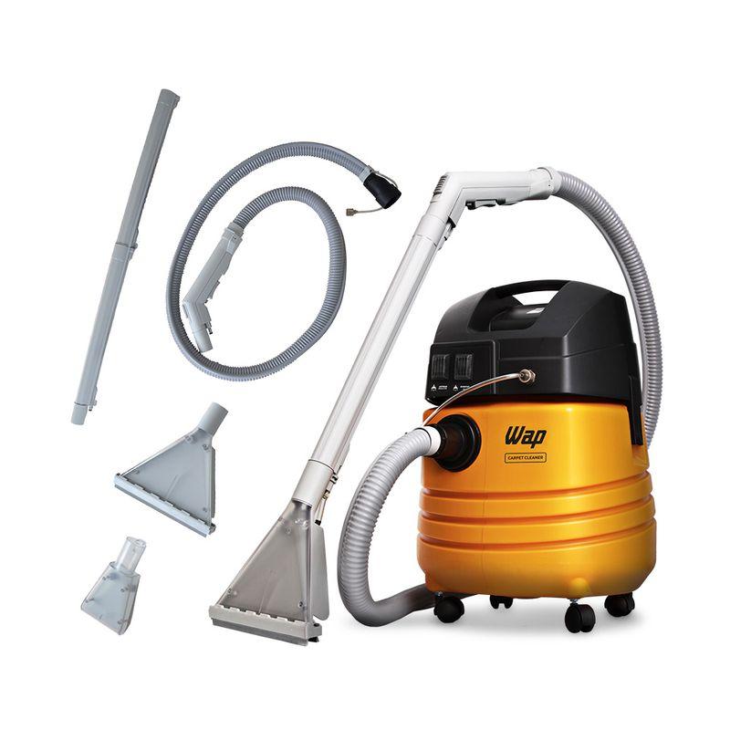 extratora-de-sujeira-carpet-cleaner-wap-02