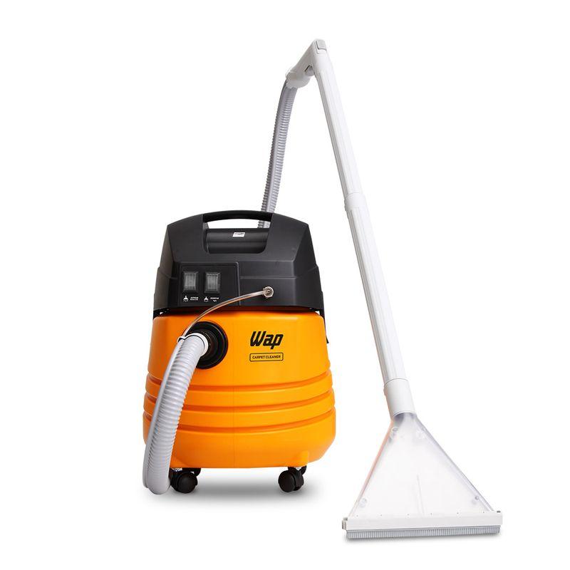 extratora-de-sujeira-carpet-cleaner-wap-05
