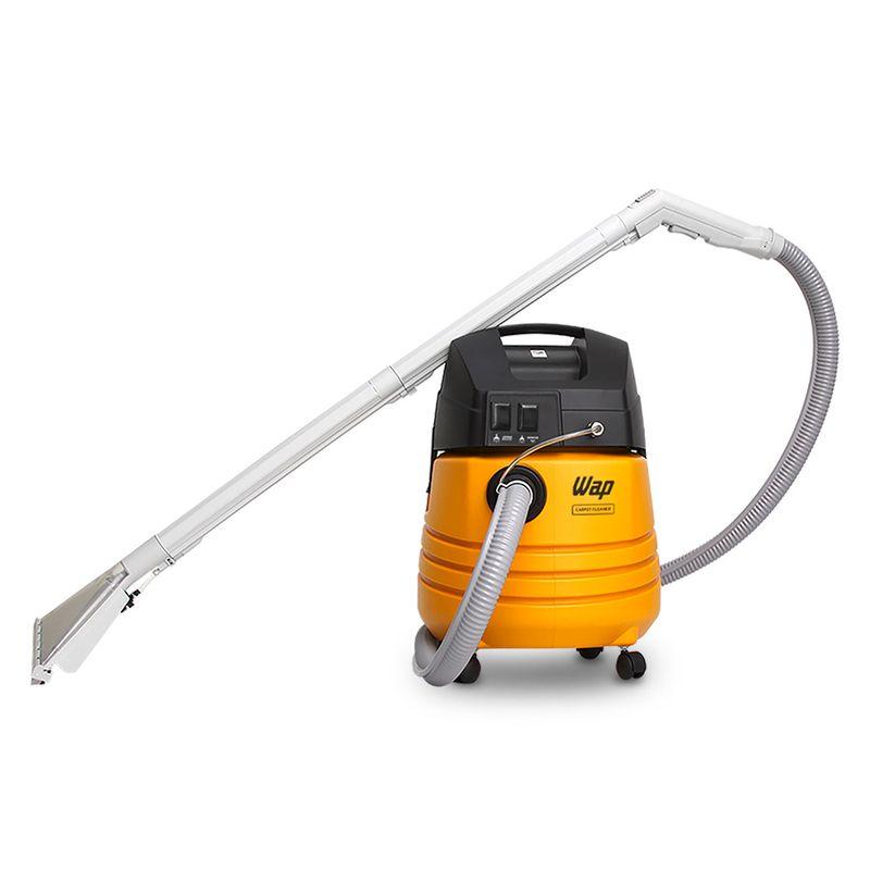 extratora-de-sujeira-carpet-cleaner-wap-06