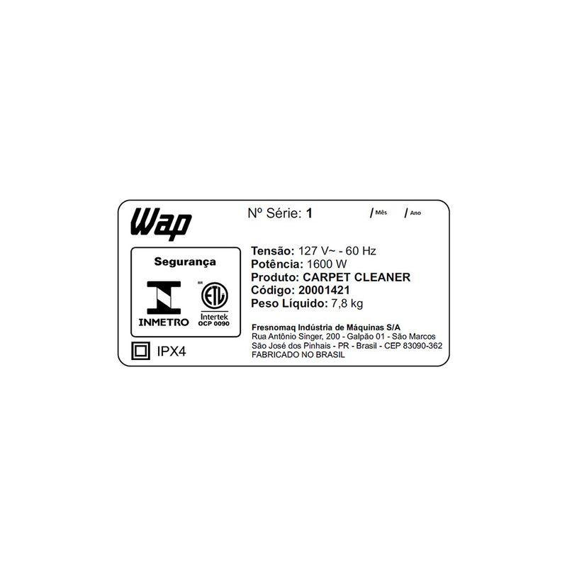 extratora-de-sujeira-carpet-cleaner-wap-14