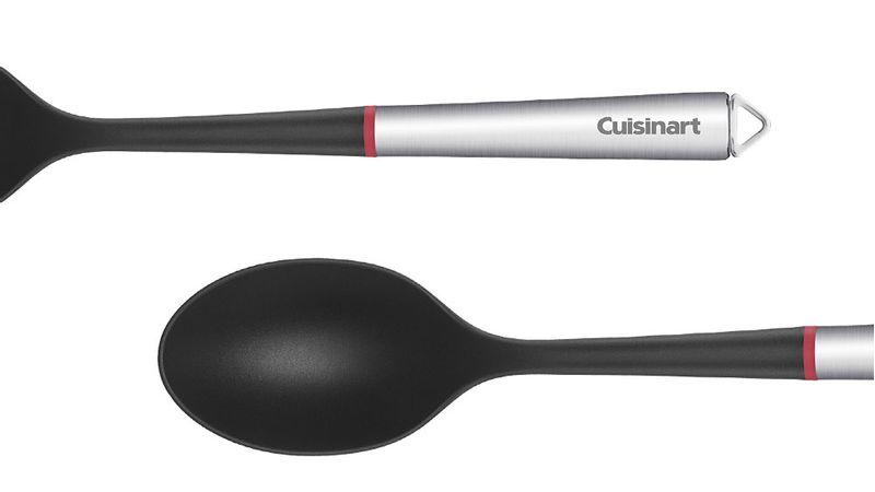 Colher-Fusion-Pro-CUISINART-main-02