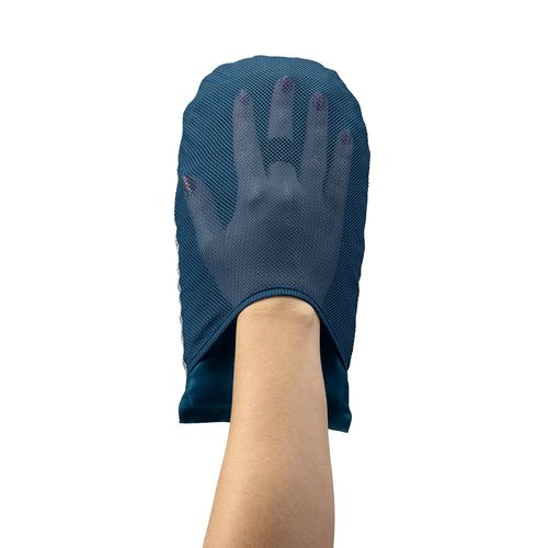 Luva Protetora para Vaporizador Complete Care CONAIR