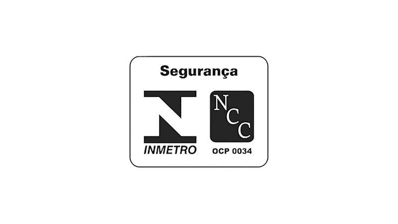 selos-main-inmetro-ncc