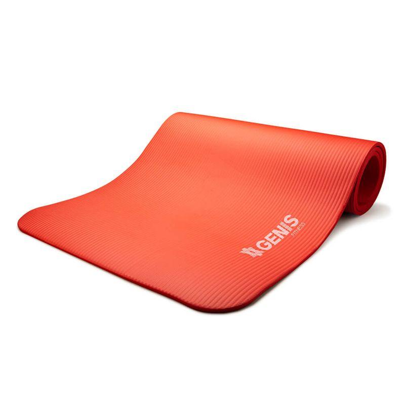 Tapete-de-Yoga-3