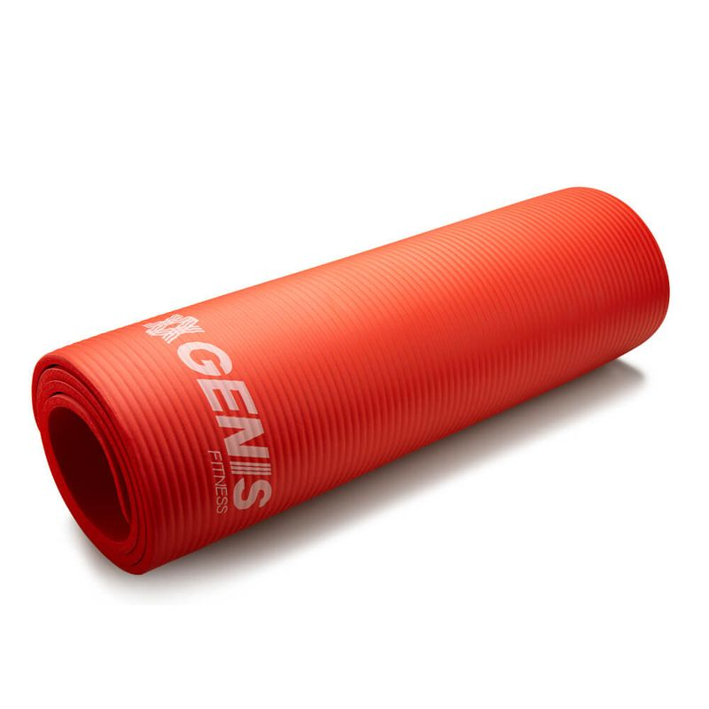 Tapete-de-Yoga-2