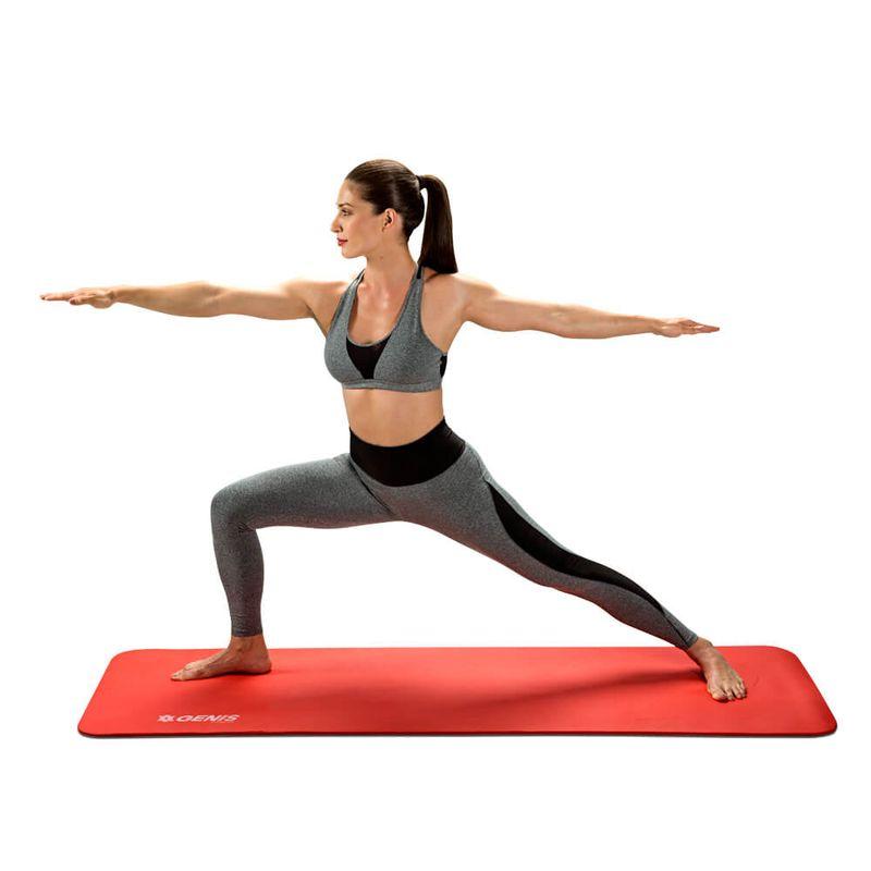 Tapete-de-Yoga-9