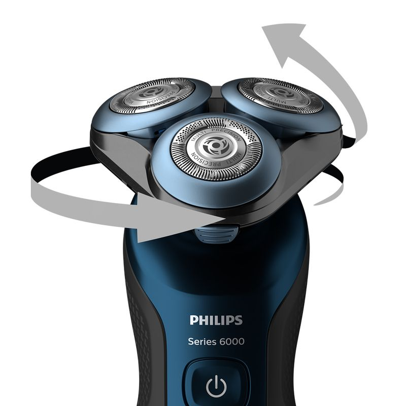 mktplace-barb-s6650-philips-01