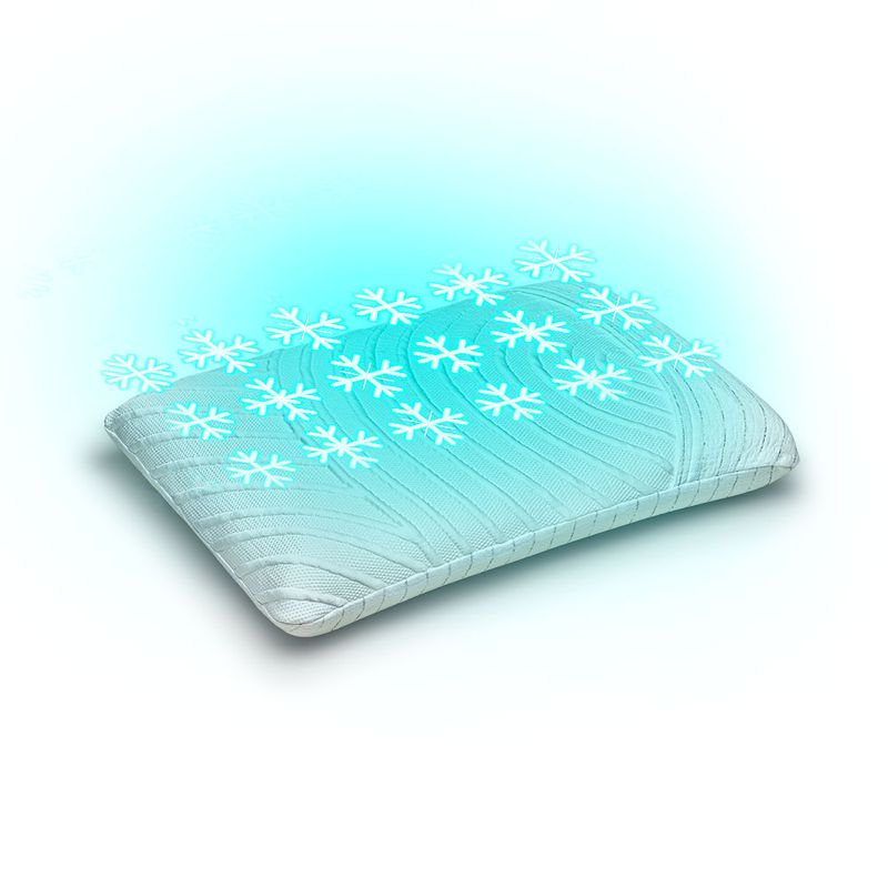 image-site-pillow-ice-1000x1000-02set