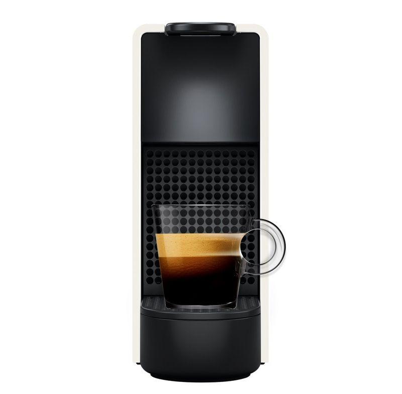 2-nespresso-essenza-24out2019