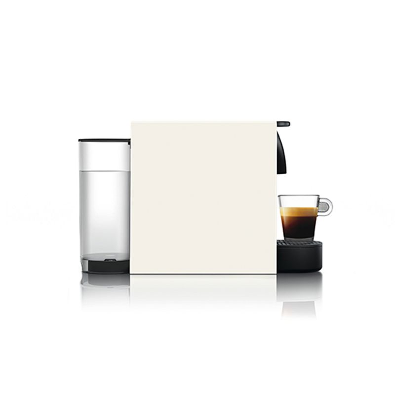 3-nespresso-essenza-24out2019