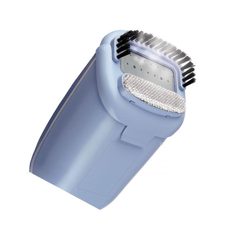 vaporizador-smart-touch-2