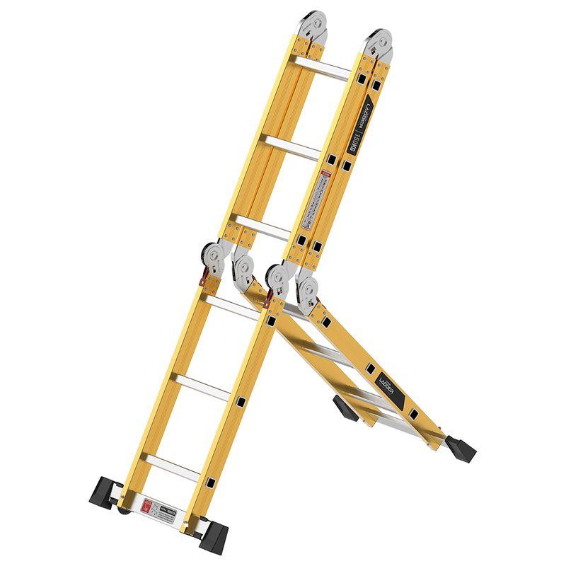 Super-Ladder-Gold-Series---1