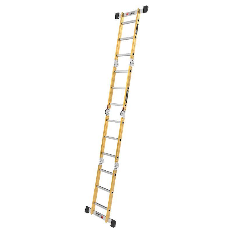 Super-Ladder-Gold-Series-2