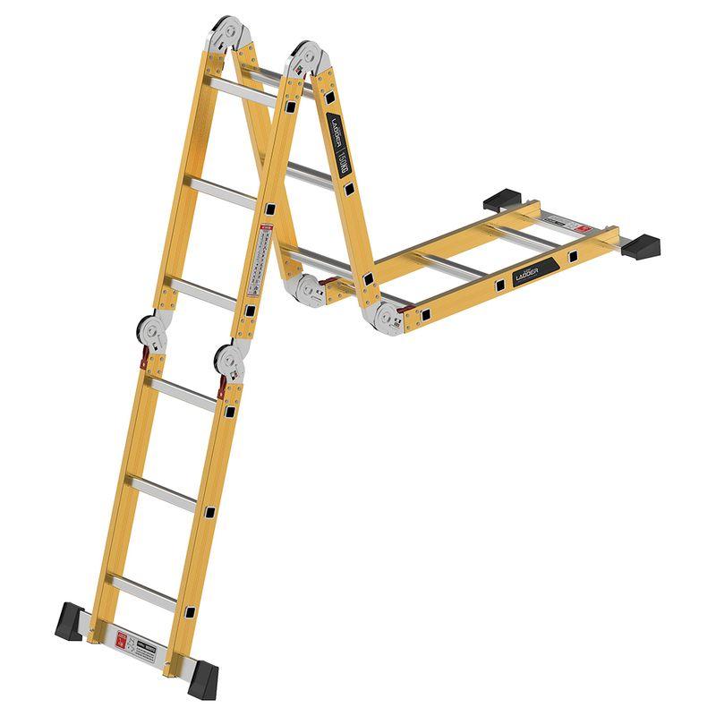 Super-Ladder-Gold-Series-3