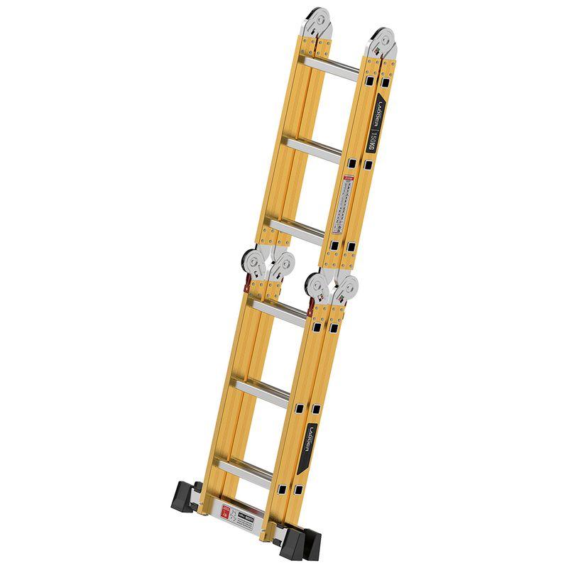 Super-Ladder-Gold-Series-4