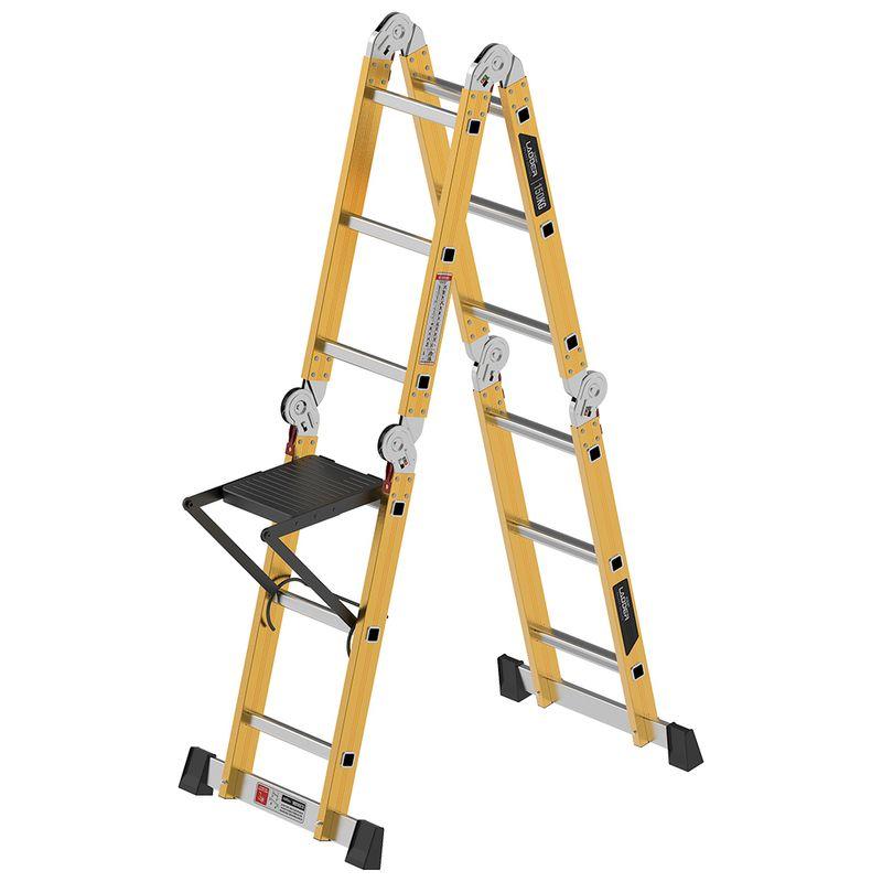 Super-Ladder-Gold-Series--5