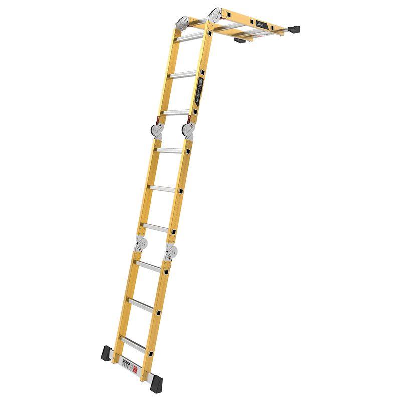 Super-Ladder-Gold-Series-6