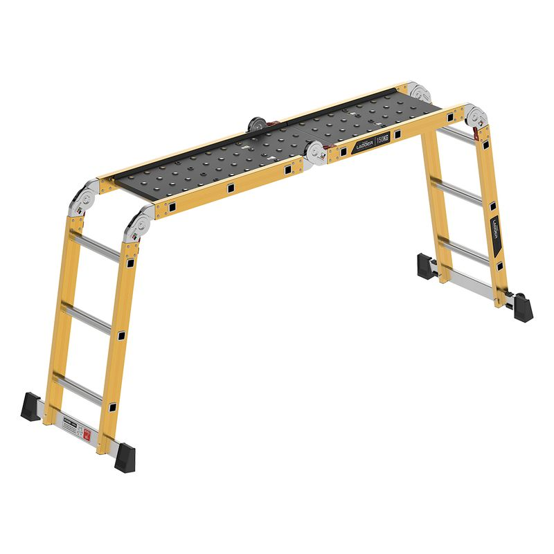 Super-Ladder-Gold-Series-7