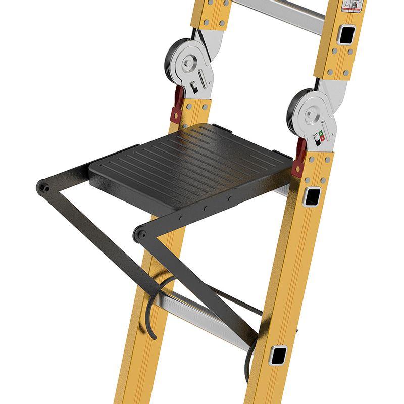 Super-Ladder-Gold-Series-8