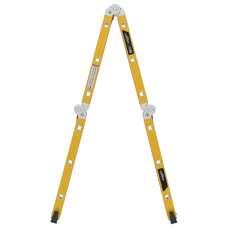Super-Ladder-Gold-Series-9