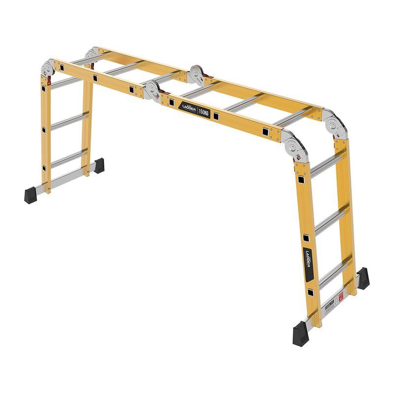 Super-Ladder-Gold-Series-10