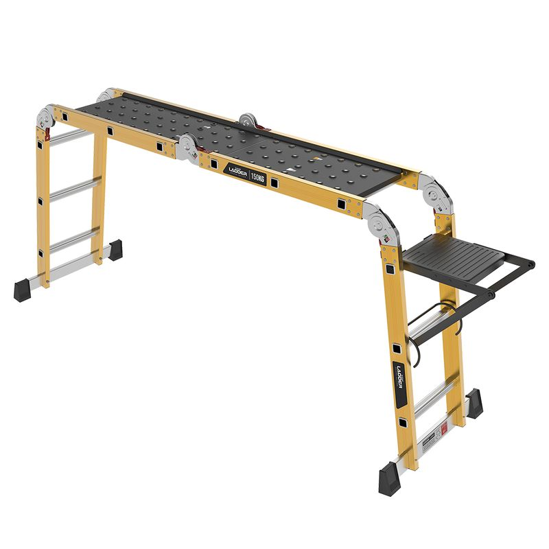 Super-Ladder-Gold-Series-11