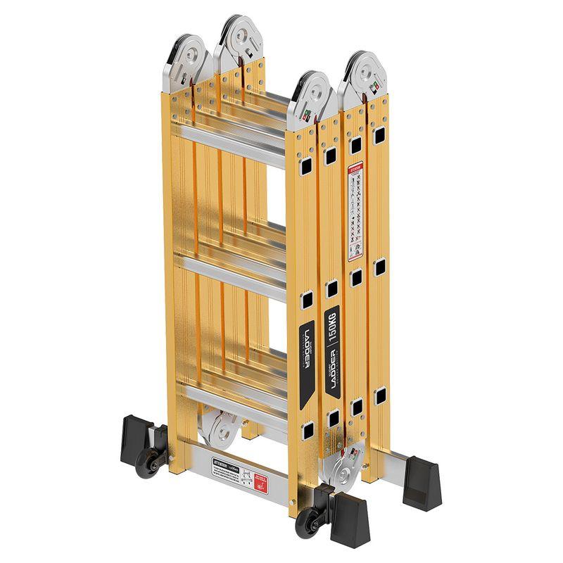 Super-Ladder-Gold-Series-12