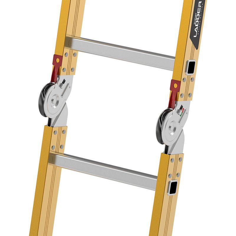 Super-Ladder-Gold-Series-13