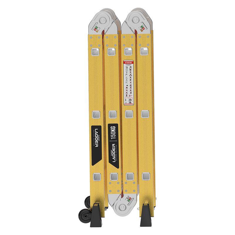 Super-Ladder-Gold-Series-14