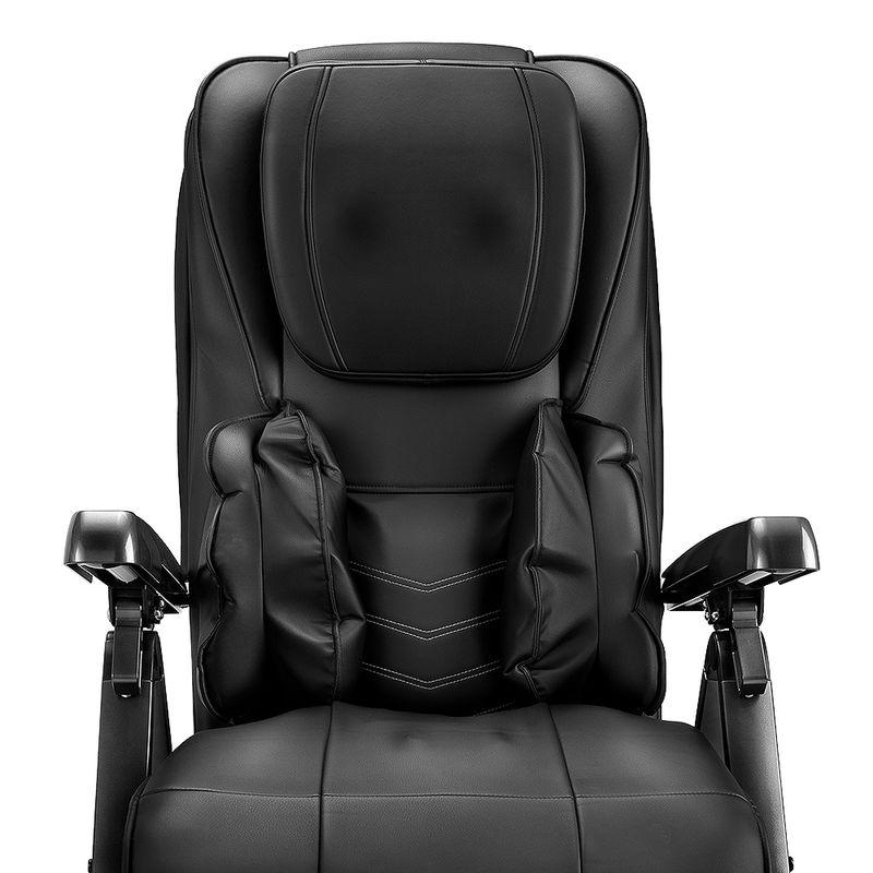 cadeira-de-massagem-multilaser-saude-03