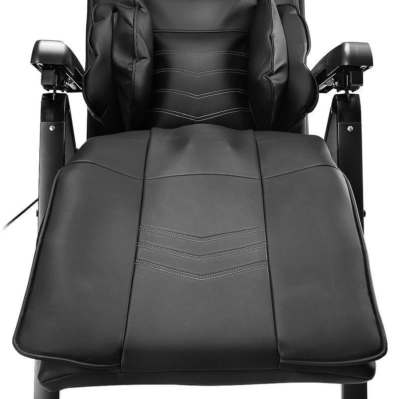 cadeira-de-massagem-multilaser-saude-04