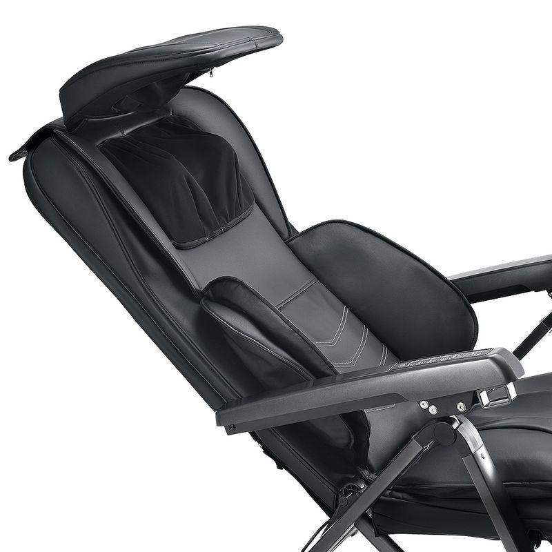 cadeira-de-massagem-multilaser-saude-05