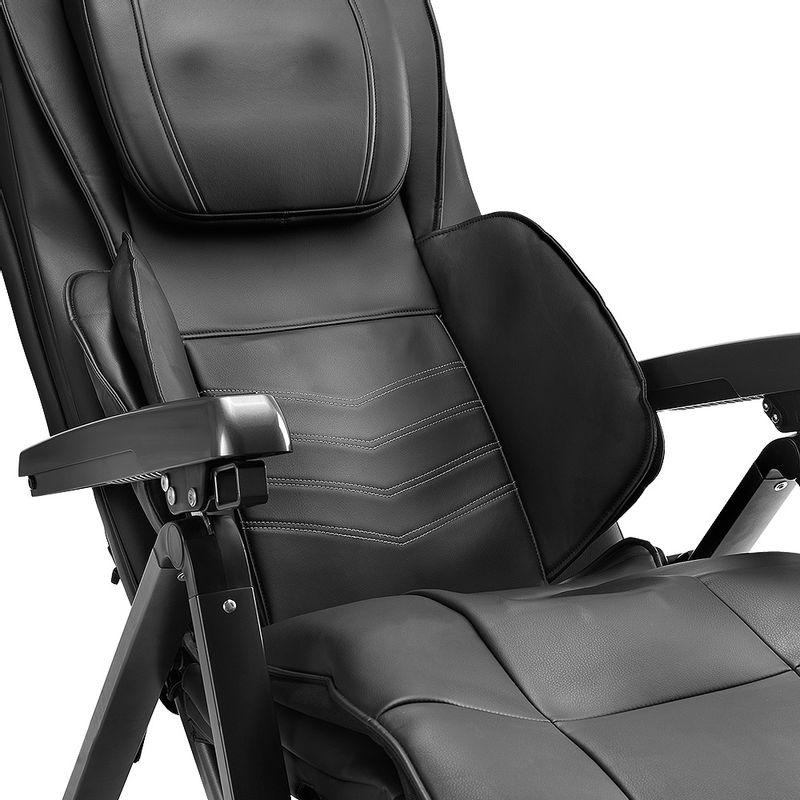 cadeira-de-massagem-multilaser-saude-06