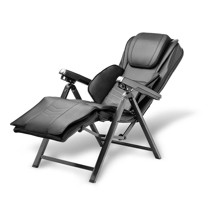 cadeira-de-massagem-multilaser-saude-08